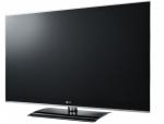 3D Plasma TV