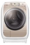 เครื่องซัก-อบผ้า HITACHI BD-W3300