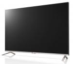 LED TV LG 42LB670T