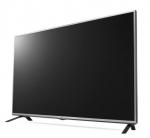 LED TV LG 42LF550T