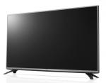 LED TV LG 49LF540T
