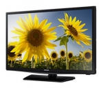 LED TV SAMSUNG UA28H4100AR