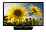 LED TV SAMSUNG UA32H4100AK