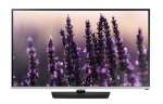 LED TV SAMSUNG UA32H5100AK