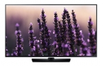 LED TV SAMSUNG UA40H5500AK