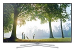 LED TV SAMSUNG UA55H6400AK