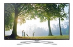 LED TV SAMSUNG UA75H6400AK