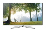 LED TV SAMSUNG UA60H6300AK