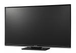 LED TV SHARP LC-50LE440M