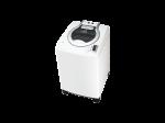 เครื่องซักผ้า SHARP ES-D139T-H