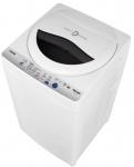 เครื่องซักผ้า TOSHIBA AW-A750ST