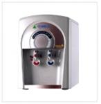 เครื่องกรองน้ำดื่ม HYUNDAI ROMEO III (Nano-pH)
