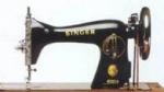 จักรเย็บผ้า SINGER 15NL1