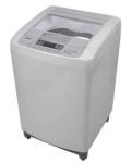 เครื่องซักผ้า LG WF-T8056TD